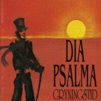 Dia Psalma – Gryningstid (CD)