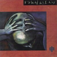 Down By Law – S/T (CD)
