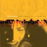 Drowningman –  Still Loves You (CDm)