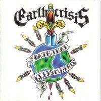 Earth Crisis – The Oath That Keeps Me Free (Live) (CD)
