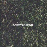 Fairweather – Lusitania (CD)