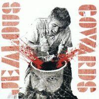 Jealous Cowards – S/T (Vinyl LP)