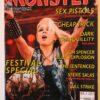 Monster Nr. 4-2002