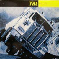 Tilt – Play Cell (Vinyl LP)
