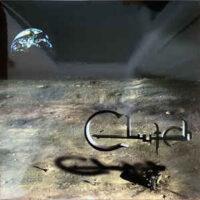 Clutch – S/T (Color Vinyl LP)