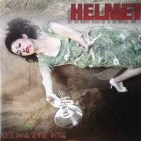 Helmet – Seeing Eye Dog (2 x Vinyl LP)
