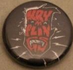 Krymplings – Logo (Badges)