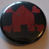 Mimikry – Alderland (Badges)