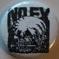 Nofx – The Album (Badges)
