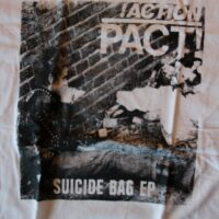 Action Pact – Suicide Bag (T-S)