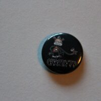 Charta 77 – Spegelapan (Badges)