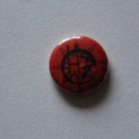 Charta 77 – CH77 (Badges)