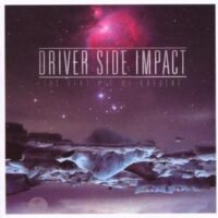 Driver Side Impact – The Very Air We Breathe (CD)
