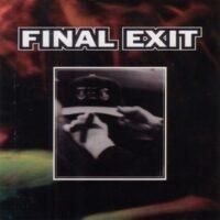 Final Exit – Teg (CD)