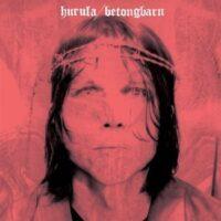 Hurula – Betongbarn (Vinyl MLP)