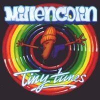 Millencolin – Tiny Tunes (CD)