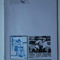 PopUp Nr 2 (Hymans,Potlatch)