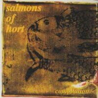 Salmons Of Hort – V/A (CD)
