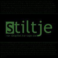 Stiltje – När Råttgiftet Har Tagit Slut (CD)