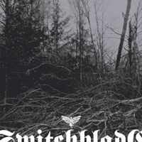 Switchblade – S/T 2006 (CD)