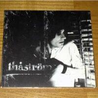 Thåström – Mannen Som Blev En Gris (Digipack CD)
