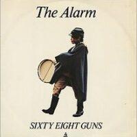 Alarm, The – Sixty-Eight Guns (Vinyl 12″)