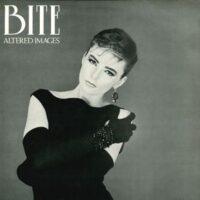 Altered Images – Bite (Vinyl LP)