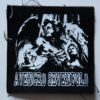 Avenged Sevenfold - Angels (Cloth Patch)