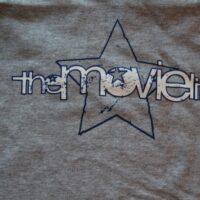 Movielife, The – Star (T-S)