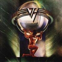 Van Halen – 5150 (Vinyl LP)