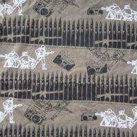 War Music (T-Shirt)