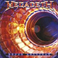 Megadeth – Super Collider (180gram Vinyl LP)