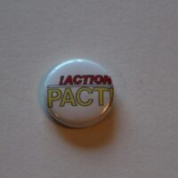 Action Pact – Logo (Badges)