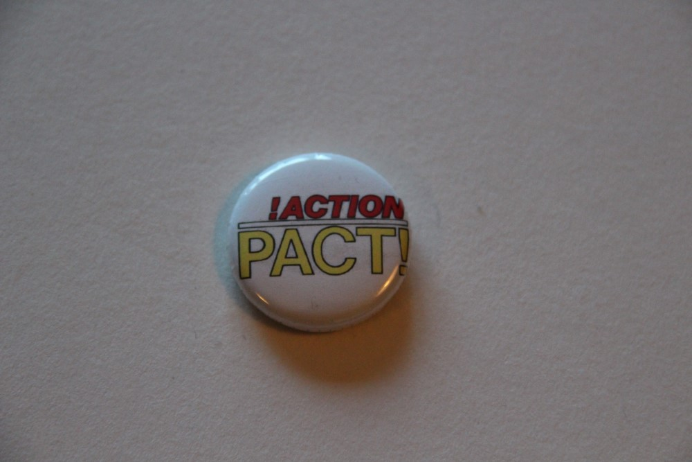 Action Pact - Logo (Badges)