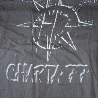Charta 77 – CH77/N annorlunda (Vintage/Used T-S)