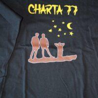 Charta 77 – Ung & Dös (Vintage/Used L-S)
