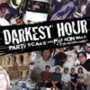 Darkest hour ‎– Party Scars And Prison Bars: A Thrashography (DVD)