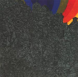 Lightning Bolt – Wonderful Rainbow (CD)