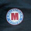 Millencolin - Skauch (Vintage/Used T-S)