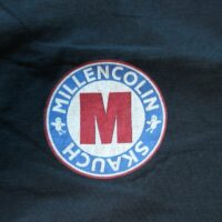 Millencolin – Skauch (Vintage/Used T-S)