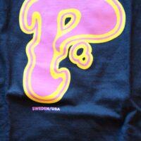 Pridebowl – P (Girlie-T)