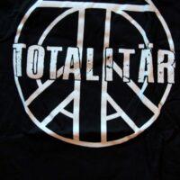 Totalitär – Symbol (T-S)