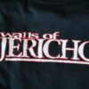 Walls Of Jericho - Champion (Girlie/Youth-T)