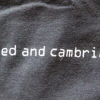 Coheed And Cambria – Heart (T-Shirt)
