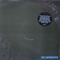 Metallica – The Unforgiven (Vinyl 12″)