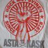 Asta Kask - Näve (Natur T-S)