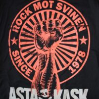 Asta Kask – Näve (Shopping Bag)