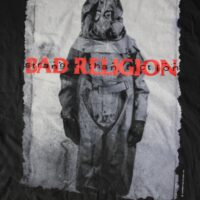Bad Religion – Stranger Than Fiction/Tour 1994 (Vintage/Used L-S)