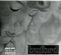 Buford / Sleepasaurus – Split (Vinyl Single)