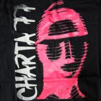 Charta 77 – Metalhead (Vintage/Used L-S)